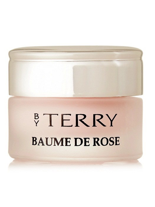by terry Baume de Rose 3g jar.jpg