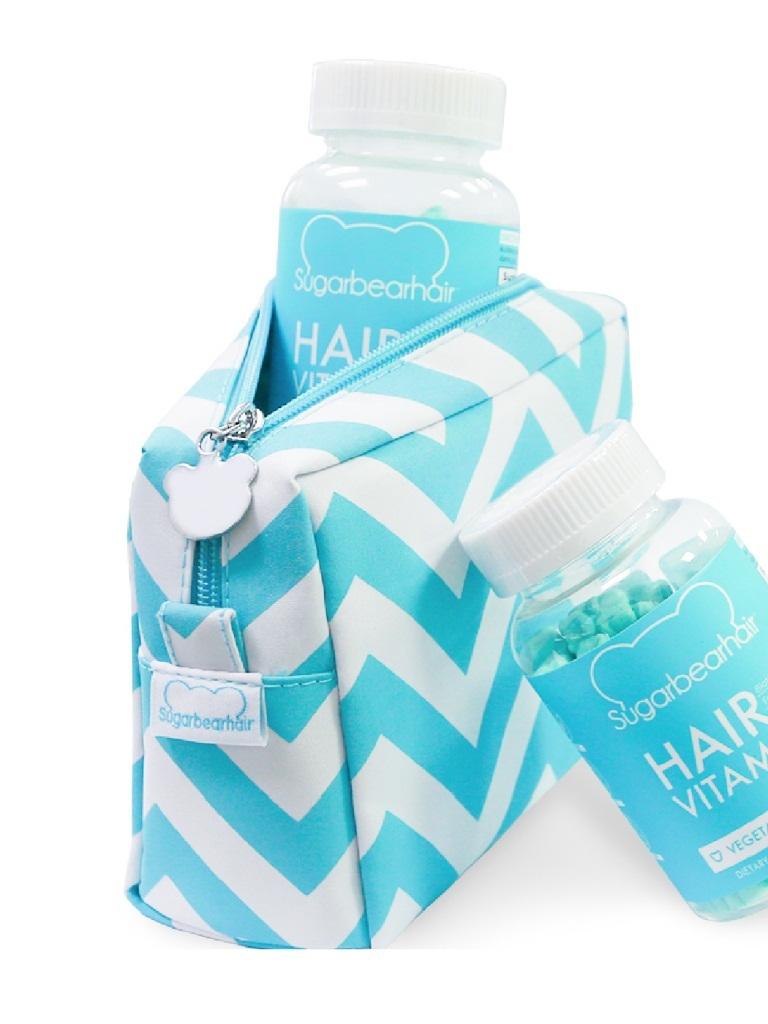 SUGARBEARHAIR Cosmetic bag.jpg