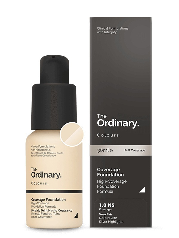 The Ordinary Coverage Foundation - 1.0 NS (Very Fair).jpg