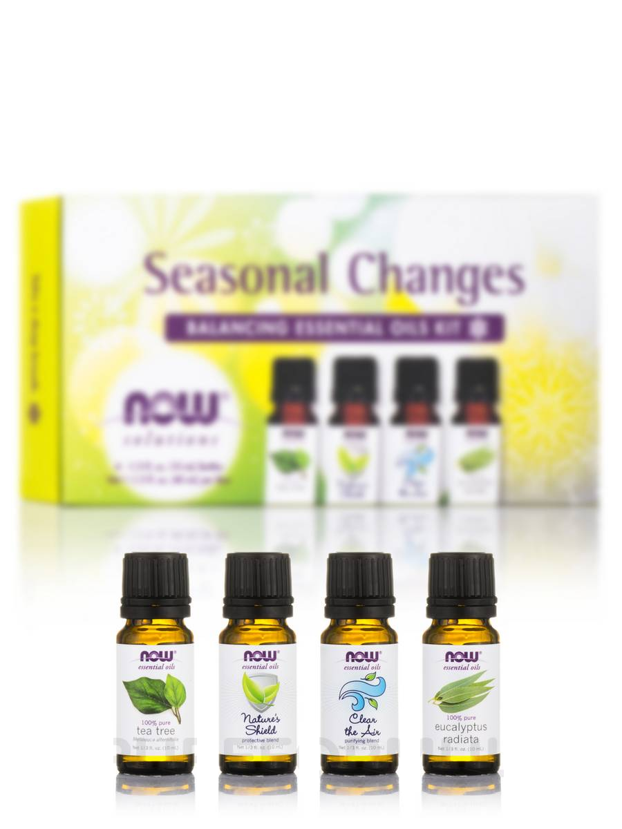 Now Foods Essential Oils - Seasonal Changes Balancing Oil Kit.png