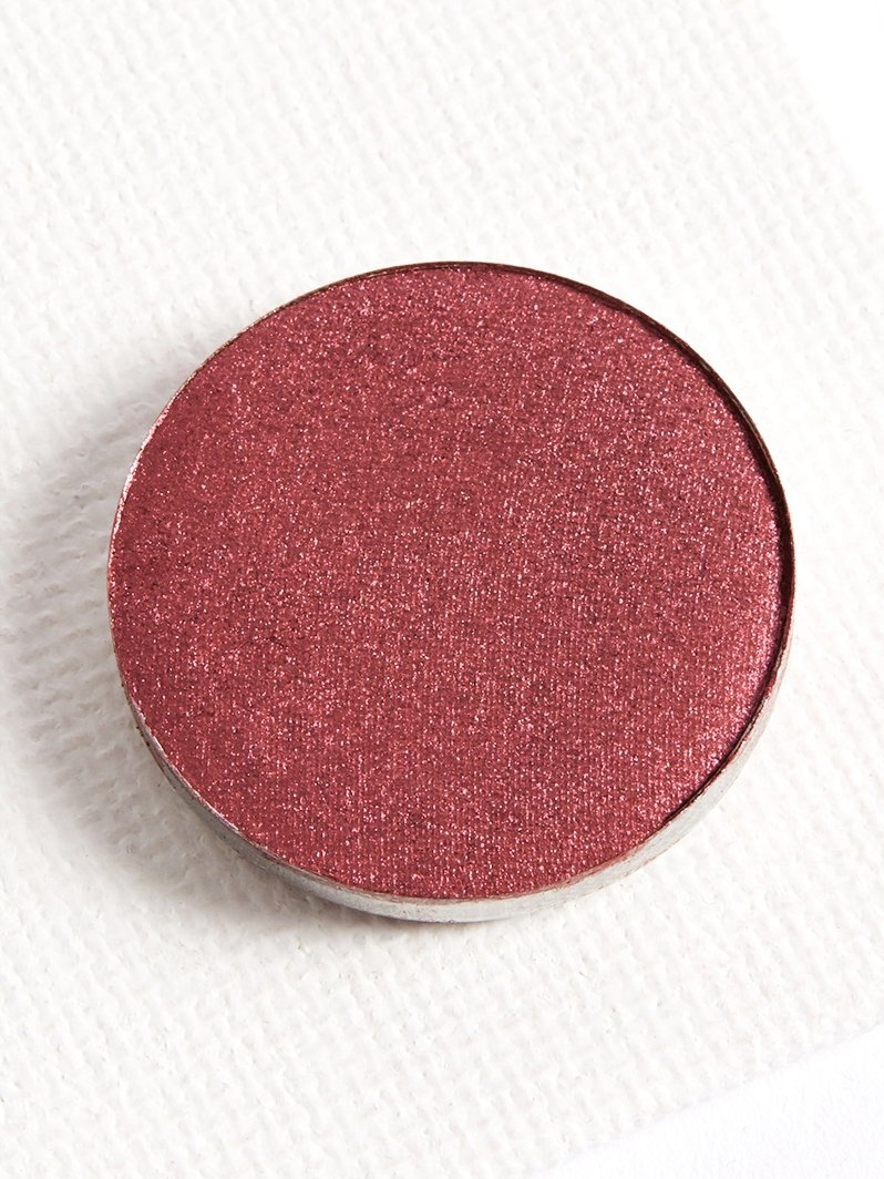 COLOURPOP Pressed Powder Shadow - Pinky Promise.jpg