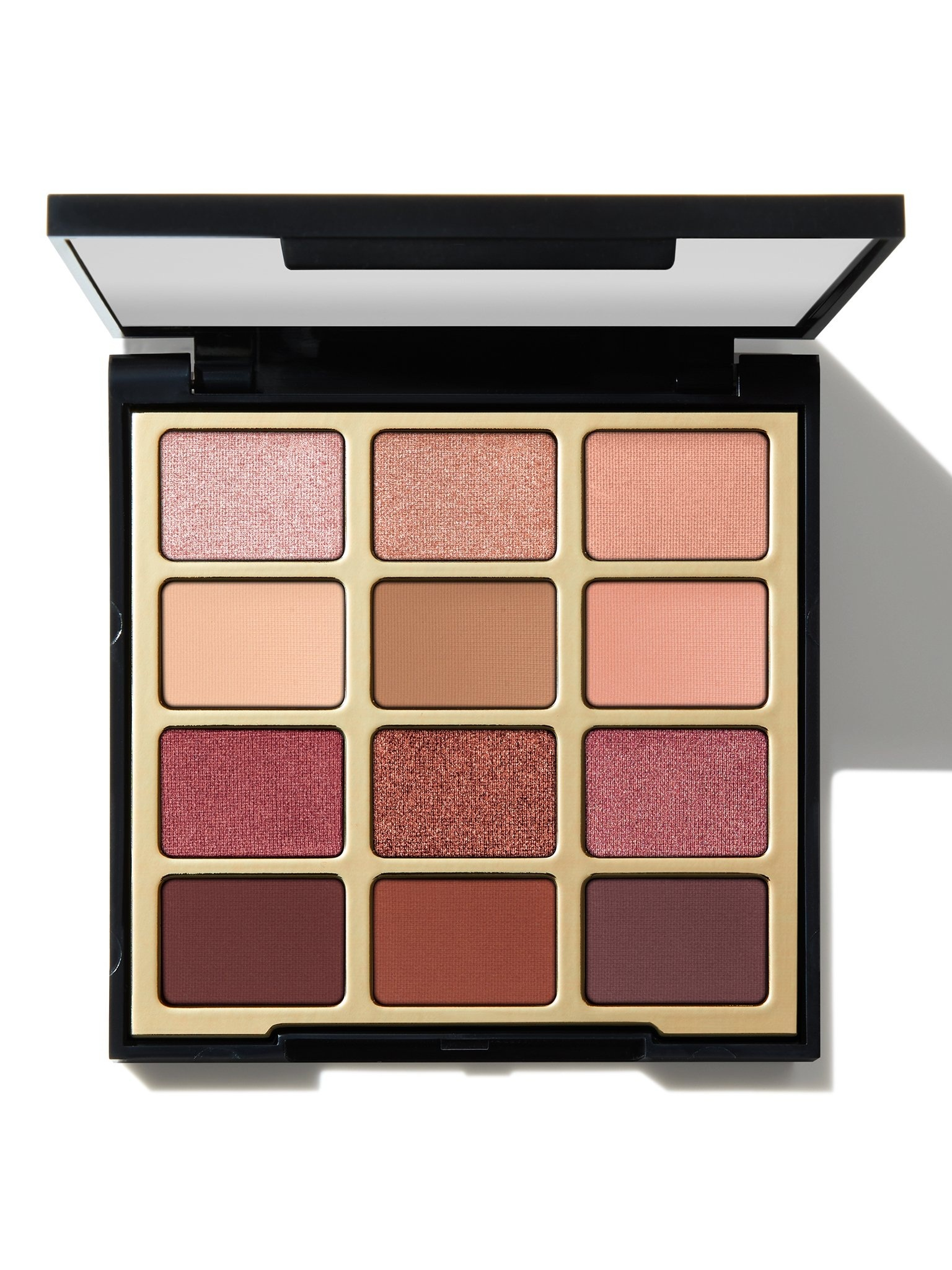 Milani Pure Passion Eyeshadow Palette.jpg