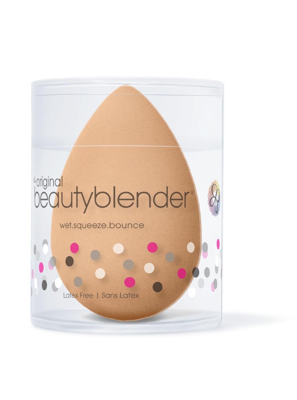 Beautyblender Nude.jpg