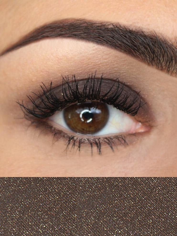 theBalm Single Eyeshadow - #01 Rich Brown with Copper Sparkle.jpg