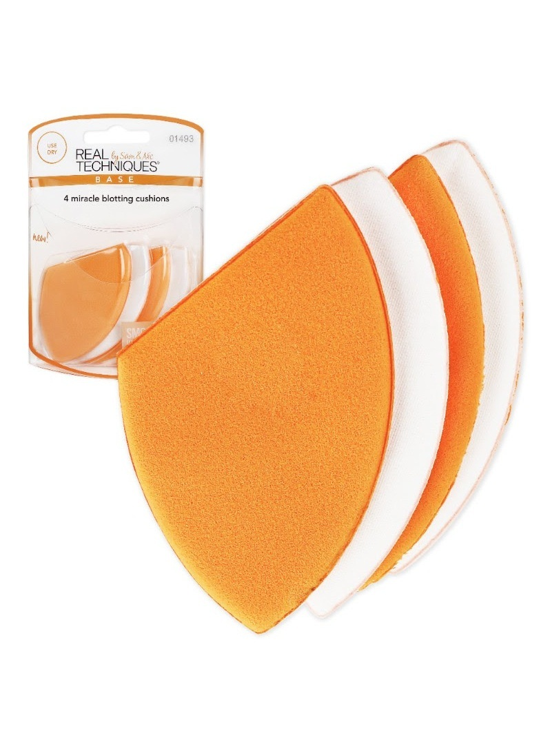 Real Techniques 4 Miracle Blotting Cushions.jpg