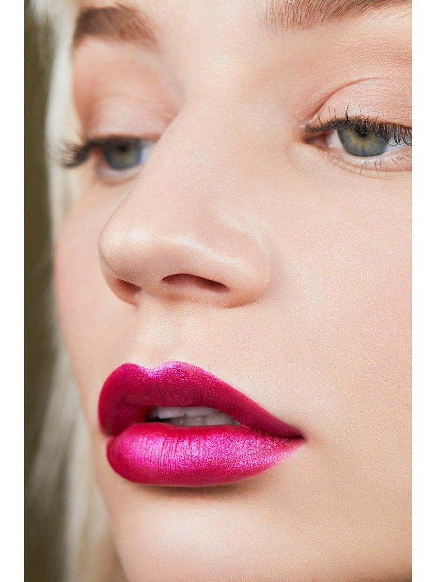 COLOURPOP Ultra Metallic Lip - Varsity Blues.jpg
