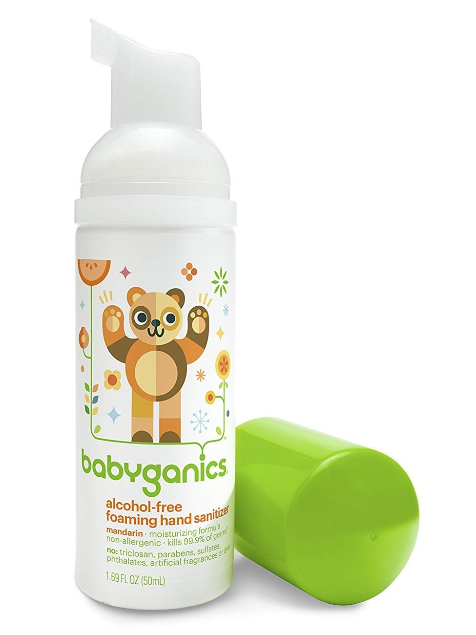 babyganics.jpg