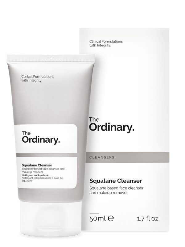 rdn-squalane-cleanser-50ml.png