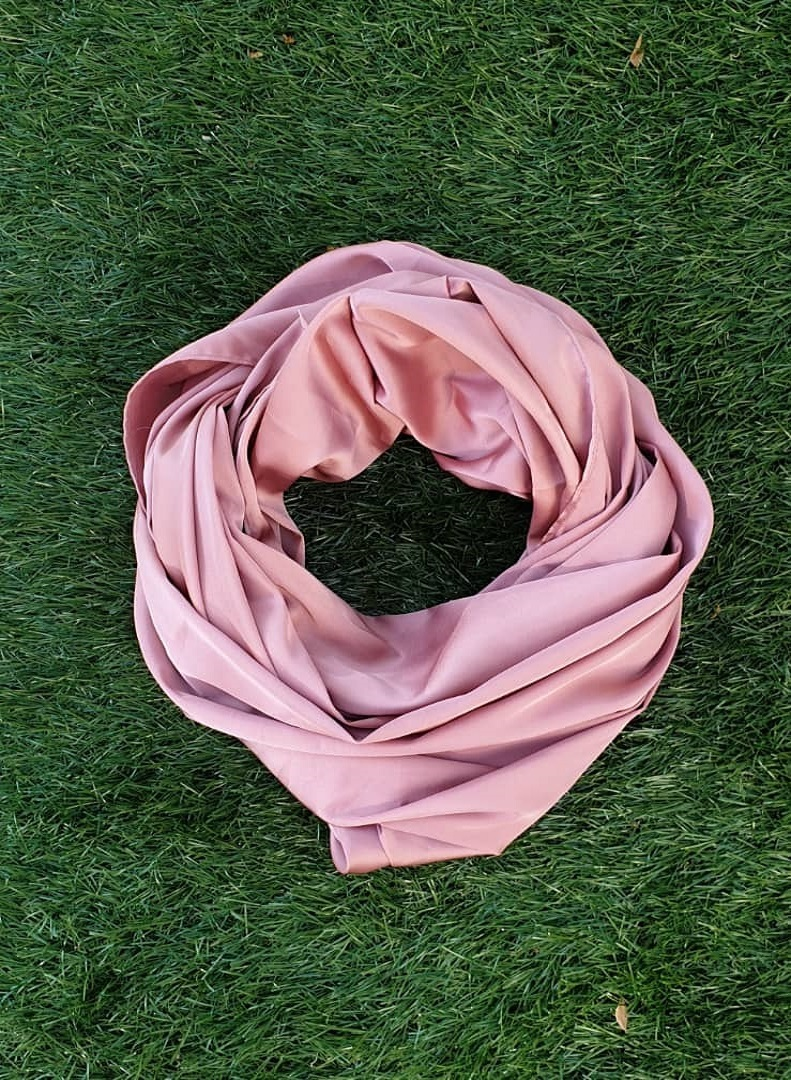 Snood - Rose Taupe.jpg