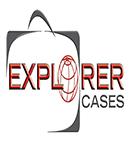 Explorer cases logo lazada.jpg