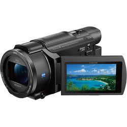 Sony FDR-AXP55.jpg