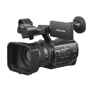 sony-hxr-nx200-4k-camera.png