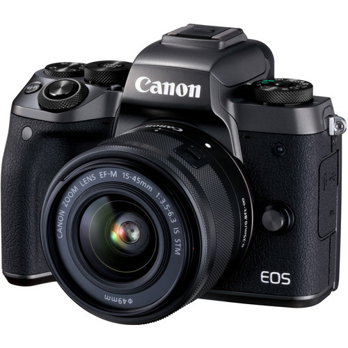 Canon M5 Kit.jpg