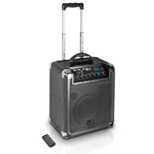 ld_systems_lds_rj10_roadjack_10_powered_loudspeaker.jpg