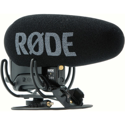 rode_vmp_videomic_pro_pluson_camera_shotgun_1500384073000_1350282.jpg