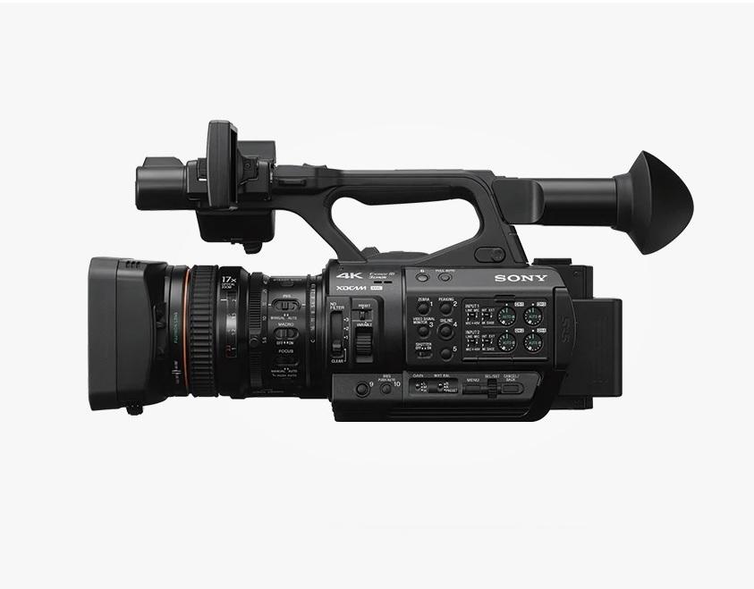 Sony PXW-Z280.jpg