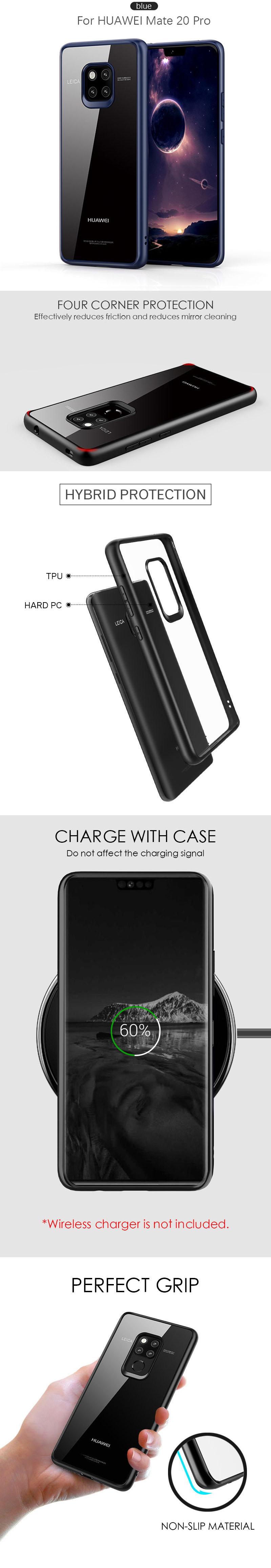 case090-2.jpg