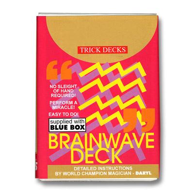 brainwave_blue-full.jpg