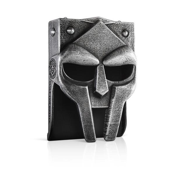 warrior-card-armour_grande.jpg