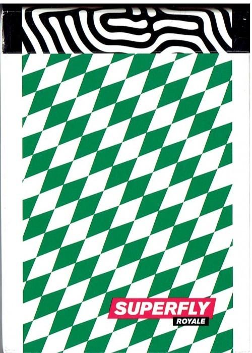 deck_8151_front_img.jpg
