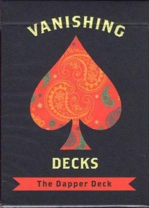 deck_6658_front_img.jpg