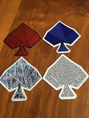 4-Art-of-Play-Playing-Card-Deck-Stickers.jpg