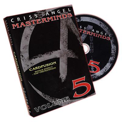 dvdca5mastermind-full.jpg