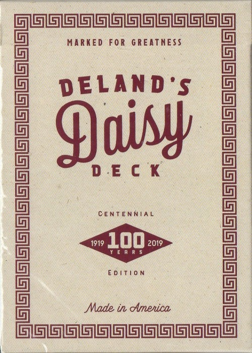 deck_11085_front_img.jpg