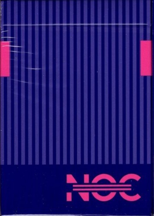 deck_11608_front_img.jpg