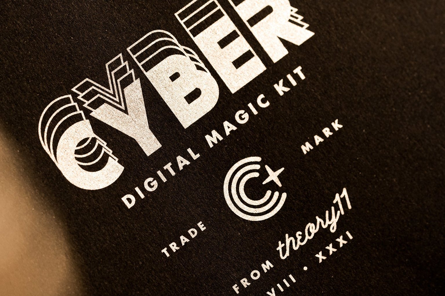 Cyber-Magic-Packaging-03135_2000x1024.jpg