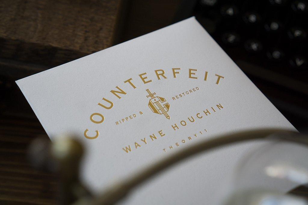 counterfeit-pack_1024x1024.jpg