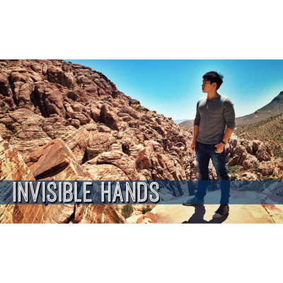 invisiblehands-full.png