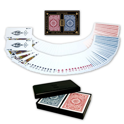 cardskemap2pack-full.jpg
