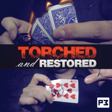 TorchedAndRestored-458x458.jpg