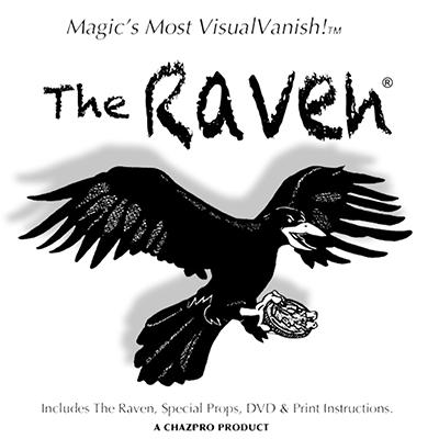 raven-full.png