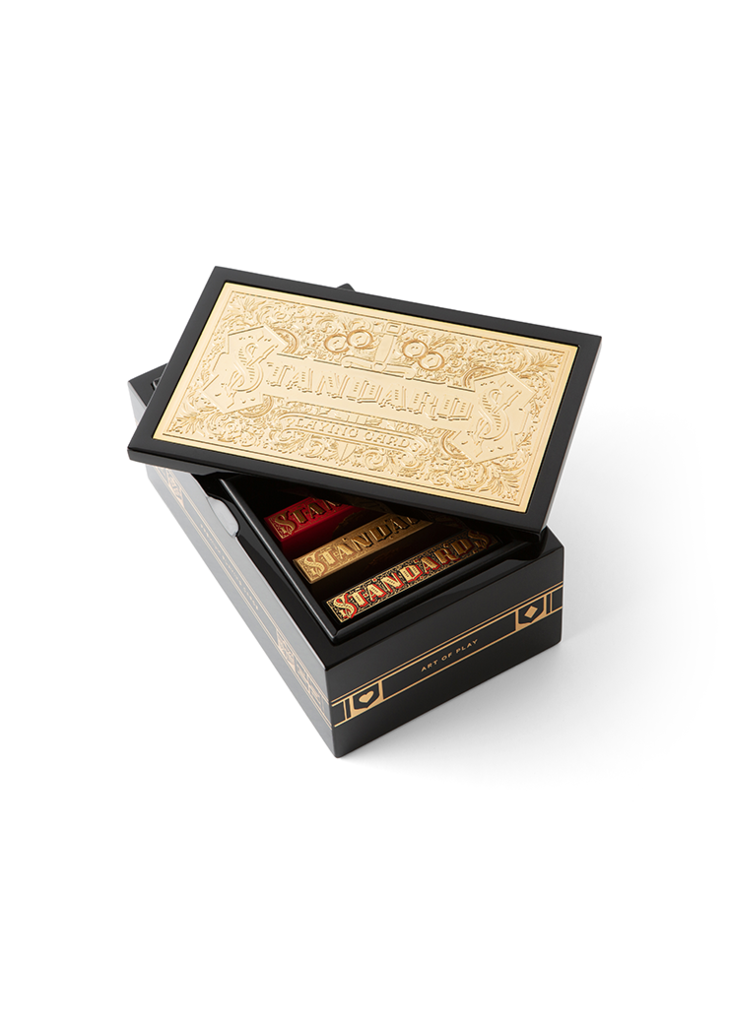 standards-deluxe-box-set-open_1024x1024.png