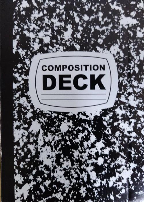 deck_7142_front_img.jpg
