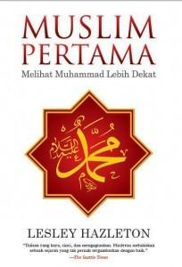 MUSLIM PERTAMA.jpg