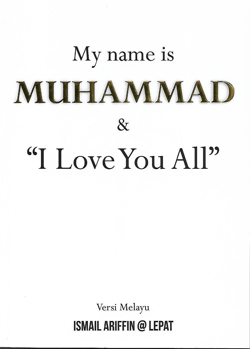 My Name is Muhammad.jpg