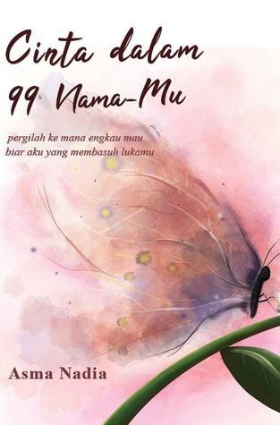 cinta dalam 99 namamu.jpg