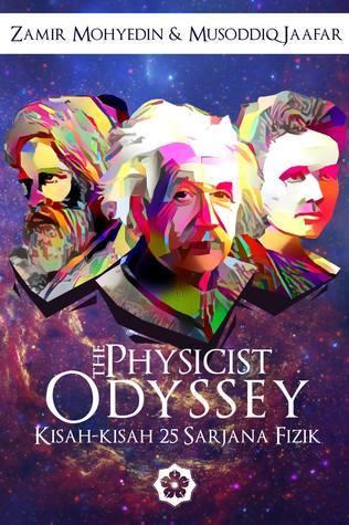 kisah 25 sarjana fizik.jpg