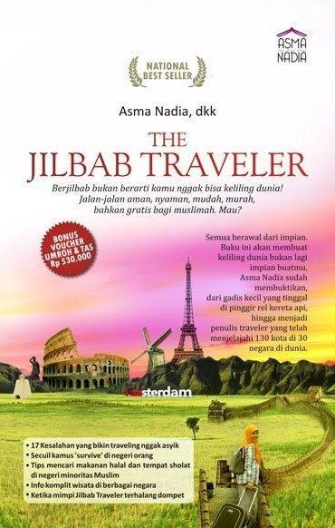 jilbab-traveler-2 (1).jpg