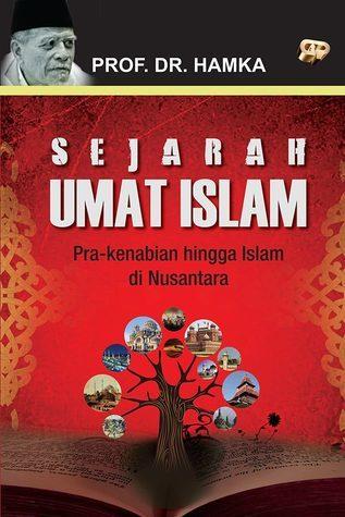 sejarah umat islam.jpg