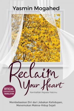 RECLAIM-YOUR-HEART-300x450.jpg