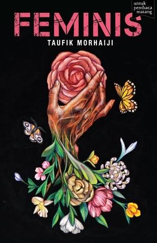 192.FEMINIS.jpg