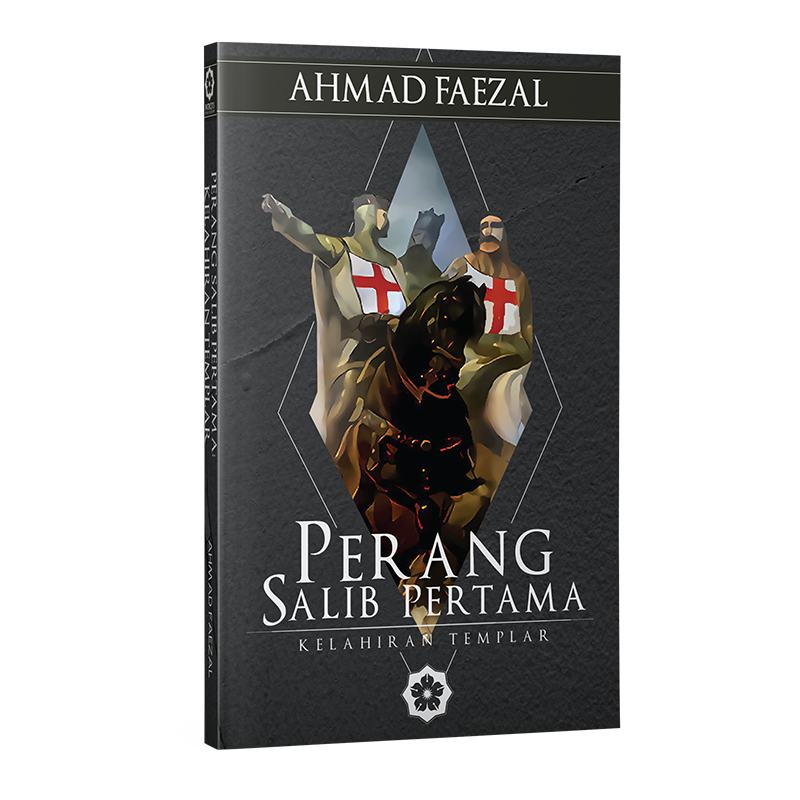 front-cover_perang-salib-pertama-kelahiran-templar-patriots-publication.png