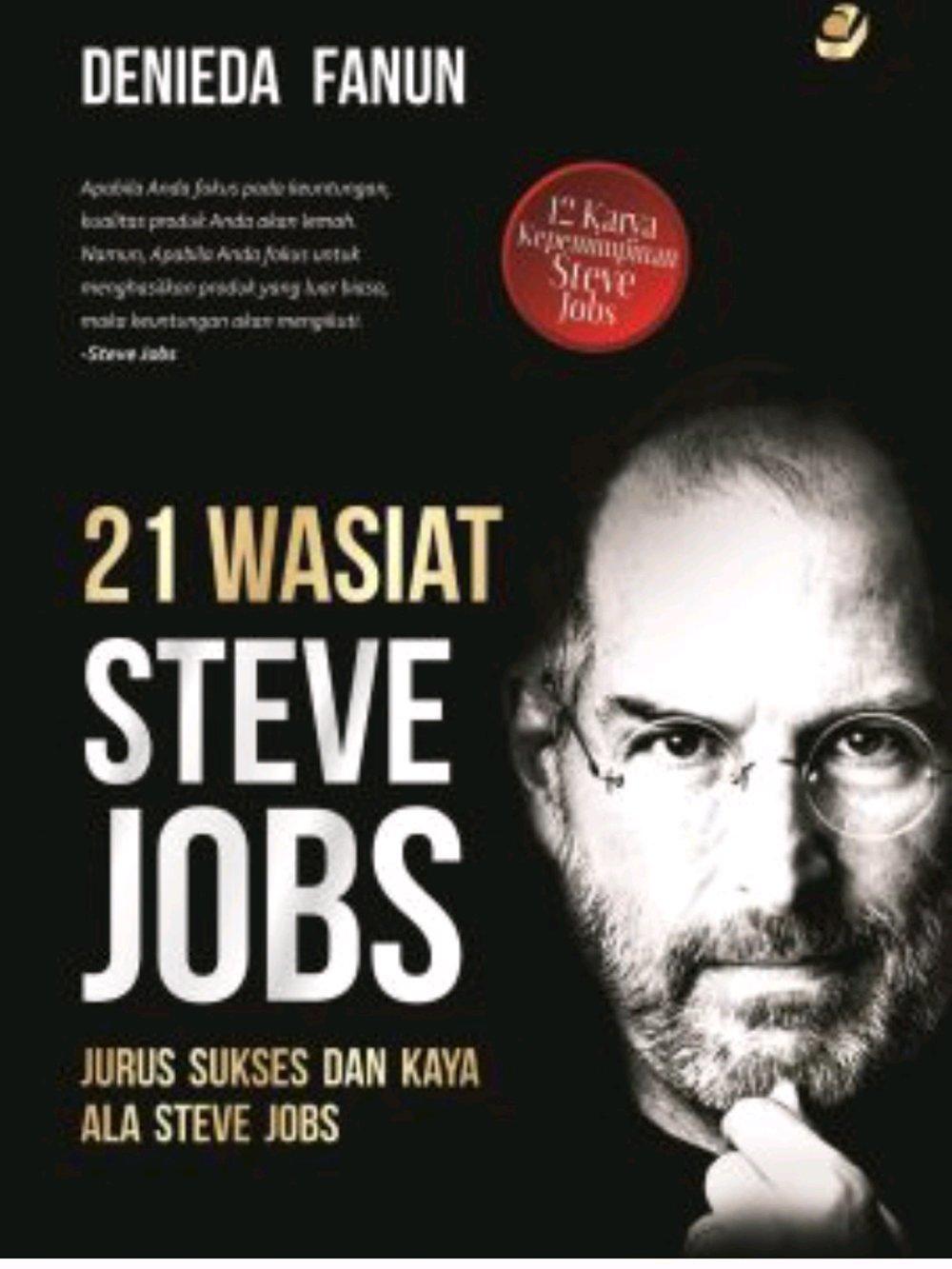 21 wasiat Steve Jobs.jpg