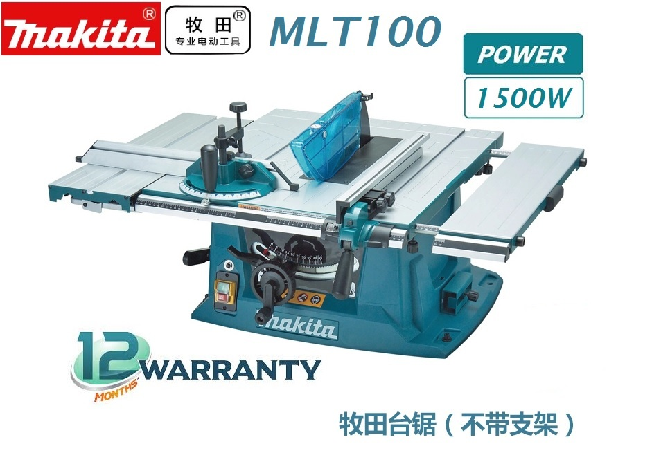 MLT100-A1.jpg