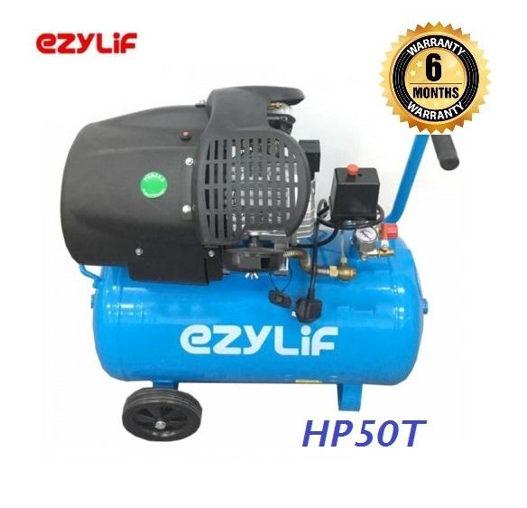 HP50T-B.jpg