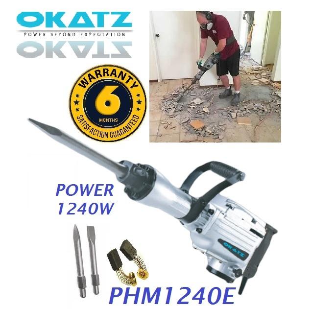 PHM1240-A.jpg